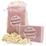 microwave-popcorn-pag