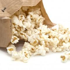 Prostate Nutrition Pro – Microwave Popcorn